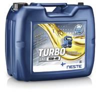 Neste Turbo
