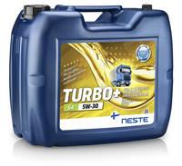 Neste Turbo+